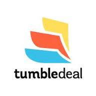 Tumble Deal coupons
