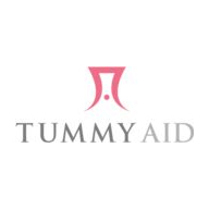 Tummy Aid coupons