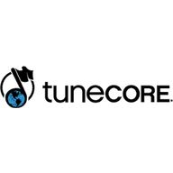 Tune Core coupons