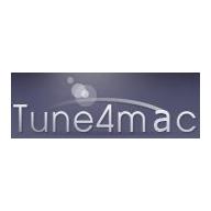 Tune4Mac coupons