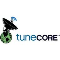 TuneCore coupons