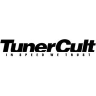 Tuner Cult coupons