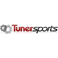 TunerSports coupons