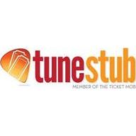 TuneStub coupons