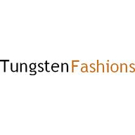 Tungsten Fashions coupons