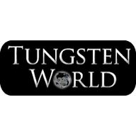 Tungsten World coupons