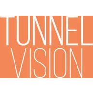 Tunnel Vision coupons