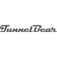 TunnelBear coupons