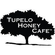 Tupelo Honey Cafe coupons