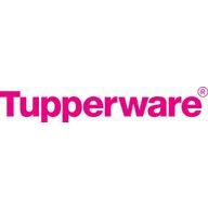 Tupperware Canada coupons