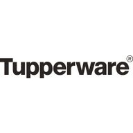 Tupperware coupons