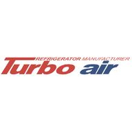 Turbo Air coupons
