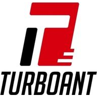 Turboant coupons