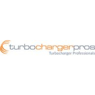 Turbocharger Pros coupons