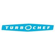 TurboChef coupons