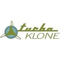 TurboKlone coupons