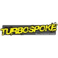 Turbospoke coupons