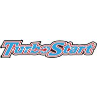 TurboStart coupons