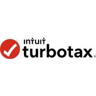 TurboTax coupons