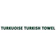 TURKUOISE TURKISH TOWEL coupons