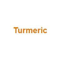 Turmeric coupons