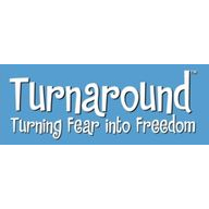 Turnaround Anxiety coupons
