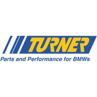 Turner Motorsport coupons