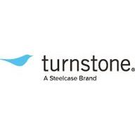 Turnstone coupons
