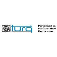 Turq coupons