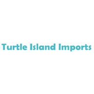 Turtle Island Imports coupons