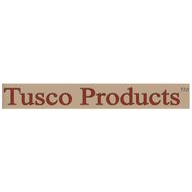 Tusco Products coupons