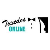 TuxedosOnline coupons