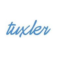 Tuxler coupons