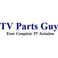 TV Parts Guy coupons