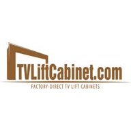 TVLiftCabinet coupons