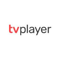TVPlayer coupons