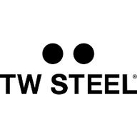 TW Steel coupons