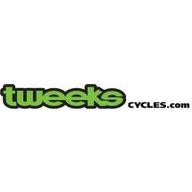 Tweeks Cycles coupons