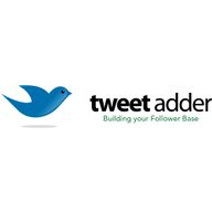 Tweet Adder coupons