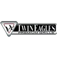 Twin Eagles coupons