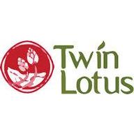 Twin Lotus coupons