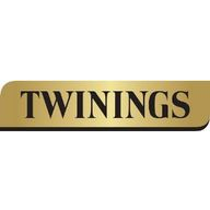 Twinings UK coupons