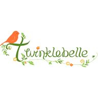 Twinklebelle coupons