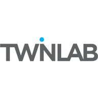 Twinlab coupons