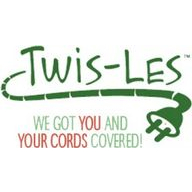 Twis-Les coupons