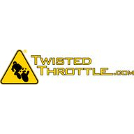Twisted Throttle coupons