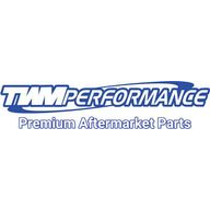 TWM Performance coupons