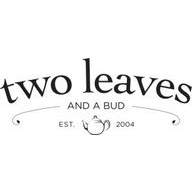 Two Leaves and a Bud coupons