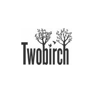 Twobirch coupons