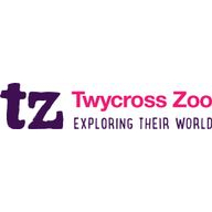 Twycross Zoo coupons